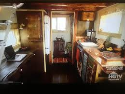 Living Big In A Tiny House by Inside Gohaus Tiny House Big Living Gohaus