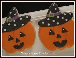 nanny u0027s sugar cookies llc november 2015