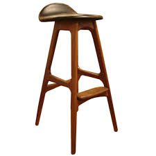 bar stools wood and leather great modern wood bar stool wood and leather home bar stools erik