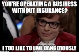 Claims Adjuster Meme - kristina connors property claims adjuster portage mutual