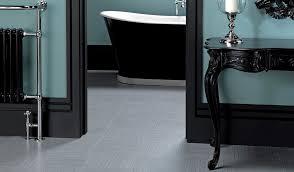 Amtico Flooring Bathroom Amtico Flooring Simply Carpets And Beds Horsforth