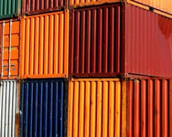 colorado shipping containers