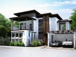 Breathtaking Maids Quarters House Plans Ideas Best Idea Home House Plans With Lanai