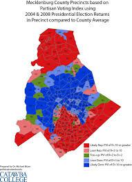 Crime Maps Charlotte Crime Map Crime Map Charlotte Nc North Carolina Usa