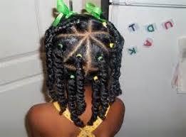 Hochsteckfrisurenen Naturkrause by Die Besten 17 Bilder Zu Hair Auf Kinder Haar