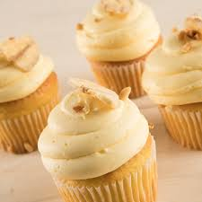 order cupcakes online signature banana cupcakes martin s specialty store order online