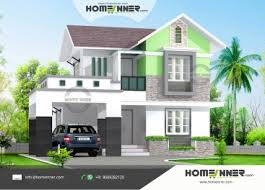 free house designs kerala house plans with estimate free