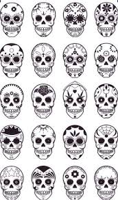 451 best day of the dead images on pinterest coloring books
