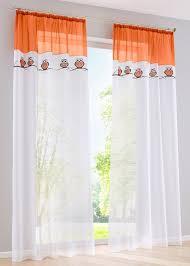 Yellow Blackout Curtains Nursery Buy Curtains Toddler Window Curtains Room Darkening