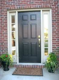 front doors with side lights front doors with side lights hfer front doors with sidelights entry