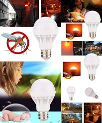 best 25 lampe anti insecte ideas only on pinterest chasse