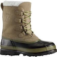 s sorel caribou boots size 9 sorel caribou boot s steep cheap