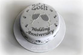 25 year anniversary gift ideas for wedding anniversary gifts by year what to get for wedding