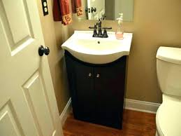 powder room sinks and vanities small powder room sinks vanity ideas cabinet modern fredericks burg