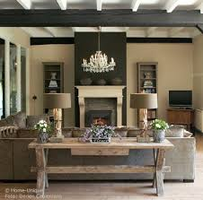 125 best grey and tan rooms images on pinterest living room