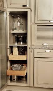 Wellborn Kitchen Cabinets by Browse Kitchen Accessories Pantry Cabinets Wellborn
