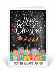 whimsical greeting cards 36756 harrison