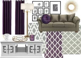 livingroom color schemes best 25 living room color schemes ideas on interior
