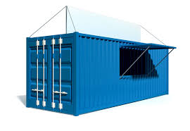 9 steps to acquiring a shipping container saf t box
