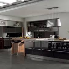Black Gloss Kitchen Cabinets High Gloss Kitchen Doors Made To Measure Cabinet Doors Topdoors