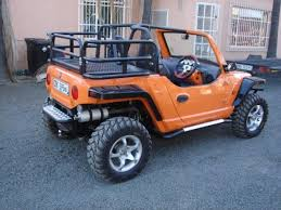 jeep buggy for sale 800cc cvt 4wd atv utv side x side buggy quad dune buggy jeep mini