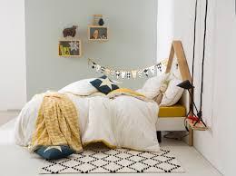 deco chambre petit garcon chambres de garçon 40 idées déco décoration
