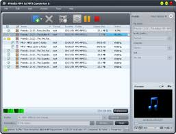 Mp3 Converter 4media Mp4 To Mp3 Converter Free And Software Reviews