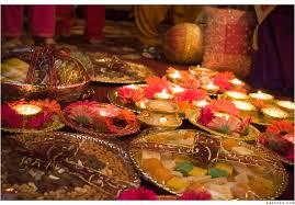 Ideas For Diwali Decoration At Home Diwali Home Decoration Ideas Home Decor Tips In Diwali Home