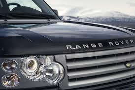 land rover wallpaper iphone 6 land rover range rover 2008 cartype