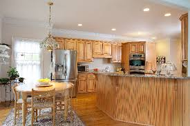 Kitchen Makeovers Contest - kitchen makeover contest before and after revealed atlanta home