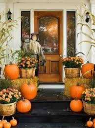 home decor credit cards pinterest food app easy fall decorating ideas autumn decor tips to