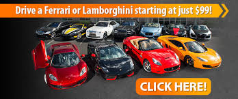 rental las vegas car rental las vegas rental by the hour