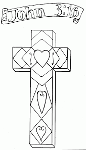 printable easter bookmarks to colour religious easter coloring pages best coloring pages for kids
