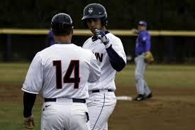uconn baseball players succeeding on cape the uconn blog