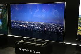 4k tv black friday 2017 top 10 4k ultra hd tvs of 2017 techiestate