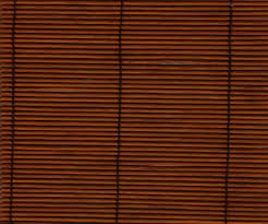 Outdoor Bamboo Blinds Lowes Tips Bamboo Blinds Lowes Target Vertical Blinds Bamboo Shades