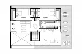 architectural plans for homes minimalist modern house with two bedrooms designing a house house