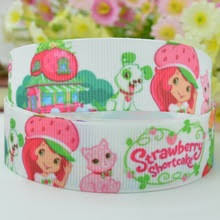 strawberry shortcake ribbon buy strawberry shortcake clothes and get free shipping on