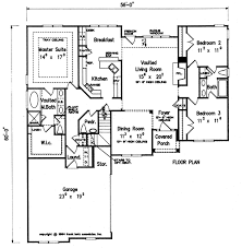 Create Floor Plan With Dimensions Floor Plan Dimensions Floor Plan Wikipedia How To Read A Floor Plan