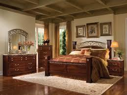 rent a bedroom rent an ashley furniture harmony 4 piece queen bedroom set