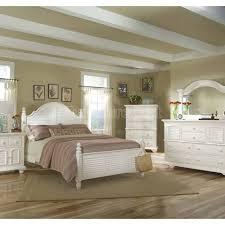Wohnzimmerm El Couch 7 1 Wohnzimmer Unglaubliche Wohnzimmer Kinder Zimmer Ideen Blauer