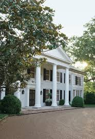 southern style home 279 best greek revival images on pinterest southern homes