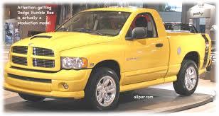 2004 dodge ram 5 7 hemi horsepower 2005 dodge ram 1500 hemi