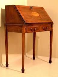 Antique Slant Top Desk Worth Antique Search Page One Of A Kind Antiques Essex Connecticut