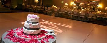 Westchester Wedding Venues Hilton Westchester Hudson Valley Wedding Venues