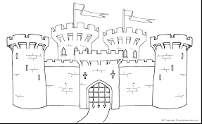 addition coloring pages printable free worksheet grade