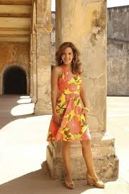 robe de mariã e disney les 25 meilleures idées de la catégorie canals barrera sur