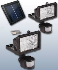 Led Security Lights 28 Led Solar Motion Activated Security Light