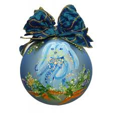 easter bunny nataliesarabella