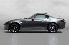 mazda models canada 2017 mazda miata reviews and rating motor trend